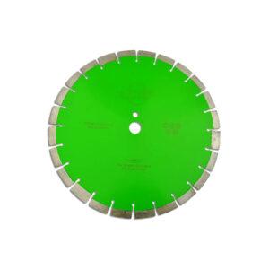 Concreto - Verde